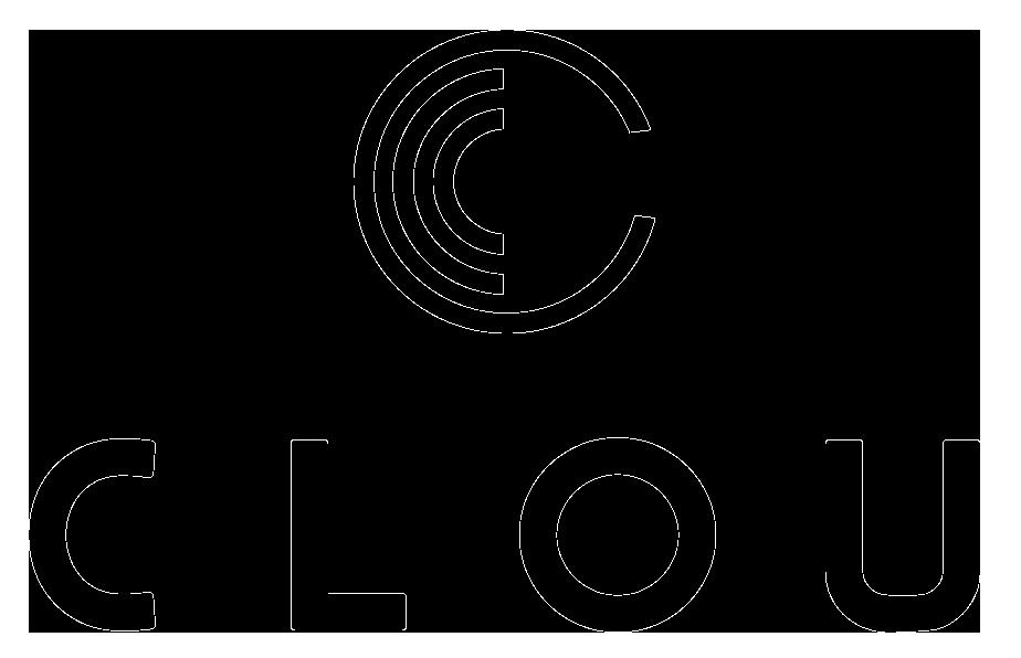 Studio-Clou  Logo